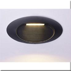 Đèn Vách Ngoại Thất PT1 VNT-609A-18