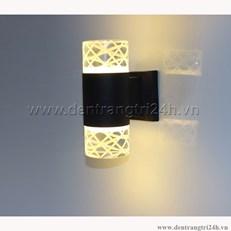 Đèn Hắt LED TR VNT-627 Ø90