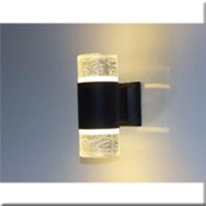 Đèn Hắt LED PT1 VNT-629 Ø90