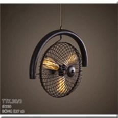 Đèn Thả Nghệ Thuật CTK5 TTK.30/3 Ø350