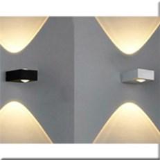 Đèn Tường Led Trang Trí PT GT-374A-18