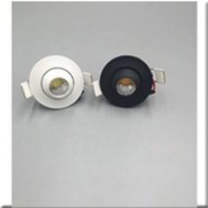 Đèn Mắt Ếch Led PT1 RO1412-18