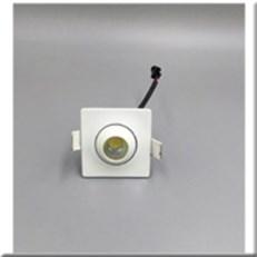 Đèn Mắt Ếch Led PT4 RO-1413-18