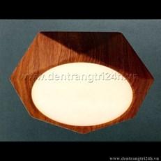 Đèn Led Âm Trần 3 Màu HD LGG