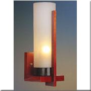 Đèn Tường Gỗ HP5 VG4