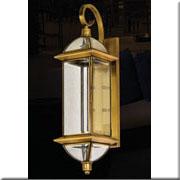 Đèn Vách Đồng VE1 VĐ-6006/1 L200xH500