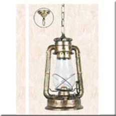 Đèn Thả Ngoại Thất AV AVT 316B/1 Ø130xH780