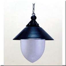 Đèn Thả Ngoại Thất TP 0119E
