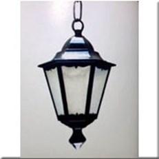 Đèn Thả Ngoại Thất TP 0306C Ø320xH1100