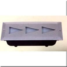 Đèn Âm Cầu Thang LED TP 4587A