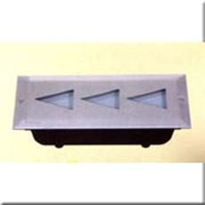 Đèn Âm Cầu Thang LED TP 4587B