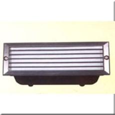 Đèn Âm Cầu Thang LED TP 4567