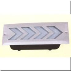 Đèn Âm Cầu Thang LED TP 4588A