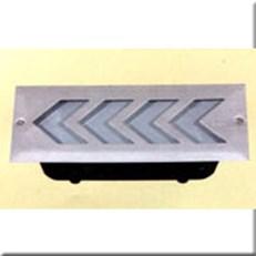 Đèn Âm Cầu Thang LED TP 4588B
