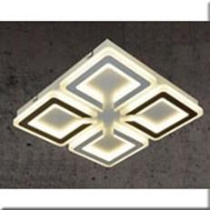 Đèn Áp Trần VE1 MT-790 500xH100