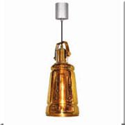 Đèn Thả Bàn Ăn VE1 T-1433/C3 Ø150xH360