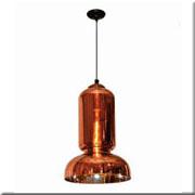 Đèn Thả Bàn Ăn VE1 T-1515/A/B3 Ø220xH320