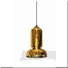 Đèn Thả Bàn Ăn VE1 T-1515/B/C3 Ø220xH320