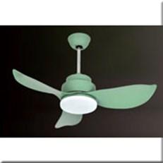 Đèn Chùm Quạt VE1 QT-2132 Ø800xH500