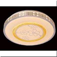 Đèn Áp Trần Hàn Quốc VE1 MN-50 Ø400