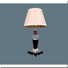Đèn Bàn VE1 ĐB-0206 Ø350xH470