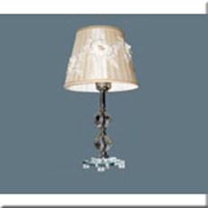 Đèn Bàn VE1 ĐB-6099 Ø250xH450
