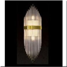 Đèn Tường Trang Trí VE1 V-B9006 L200xH550