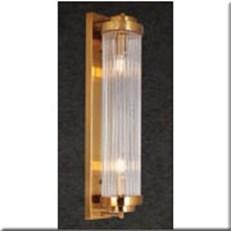 Đèn Tường Trang Trí VE1 V-B9007 L100xH500
