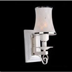 Đèn Tường Trang Trí VE1 V-7177 L110xH300