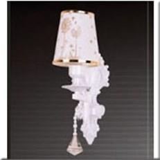 Đèn Tường Trang Trí VE1 V-1147B L120xH350