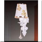 Đèn Tường Trang Trí VE1 V-1147D L120xH350