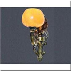 Đèn Tường Đồng VE1 VĐ-9154/1 L300xH420