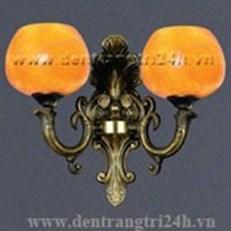 Đèn Tường Đồng VE1 VĐ-9154/2 L420xH400