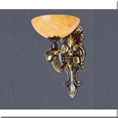 Đèn Tường Đồng VE1 VĐ-9220/1 L330xH420