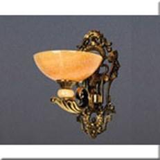 Đèn Tường Đồng VE1 VĐ-9256/1 L200xH400