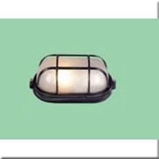 Đèn Tường Ngoại Thất VE1 VNT-9503 L200xH100