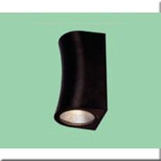 Đèn Tường Ngoại Thất VE1 VNT-120 L100xH200
