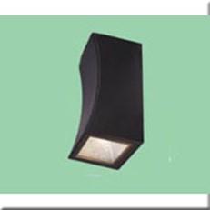 Đèn Tường Ngoại Thất VE1 VNT-121 L100xH200