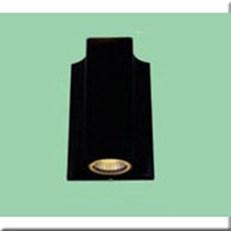 Đèn Tường Ngoại Thất VE1 VNT-5039 L120xH180