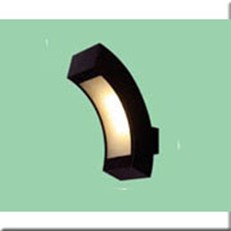 Đèn Tường Ngoại Thất VE1 VNT-131 L100xH200