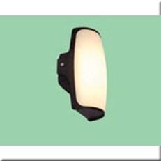 Đèn Tường Ngoại Thất VE1 VNT-122 L110xH230
