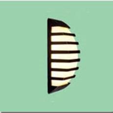 Đèn Tường Ngoại Thất VE1 VNT-1712 L120xH240