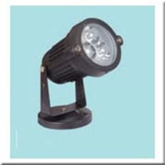 Đèn Rọi Cỏ VE SV-2505A Ø60