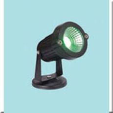 Đèn Rọi Cỏ VE SV-1502A Ø60