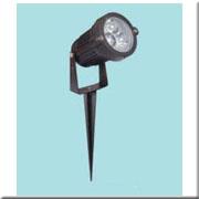 Đèn Cắm Cỏ VE1 SV-2505B Ø60