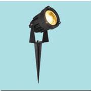 Đèn Cắm Cỏ VE1 SV-2510 Ø80