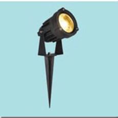 Đèn Cắm Cỏ VE SV-2510 Ø80
