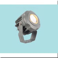 Đèn Rọi Cỏ VE1 SV-1636 Ø100