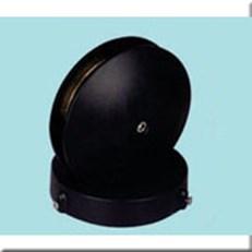 Đèn Rọi Cỏ VE VNT-AB790 L120xH130