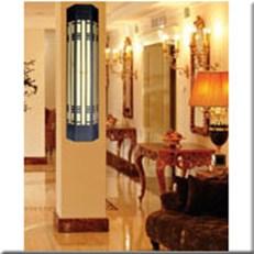 Đèn Tường Ngoại Thất VE1 VNT-9602 L200xH800